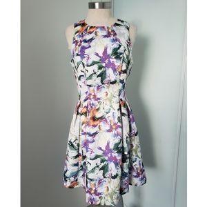 H&M Casual A- Line Dress